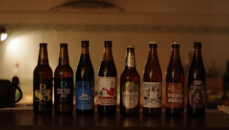 degustacja-piwa-piwolucja