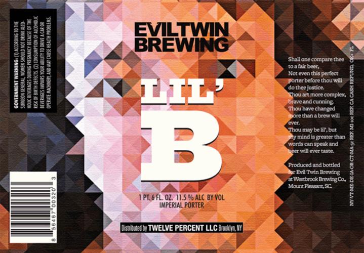 lil-b-eviltwin