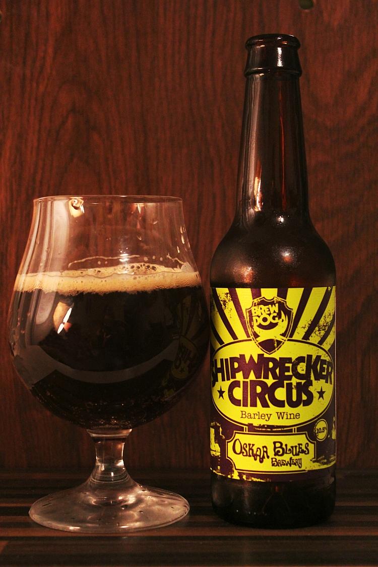 shipwrecker-circus-brewdog-bottle
