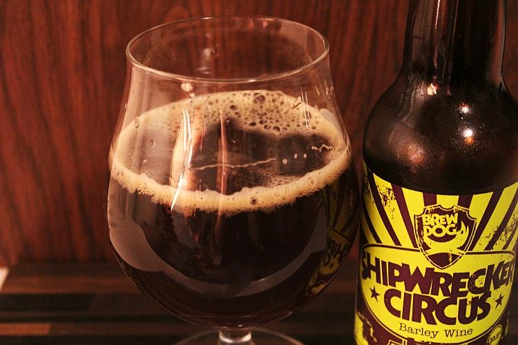 shipwrecker-circus-brewdog-glass-2
