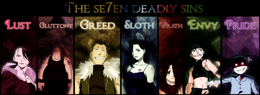 7-deadly-sins-brotherhood