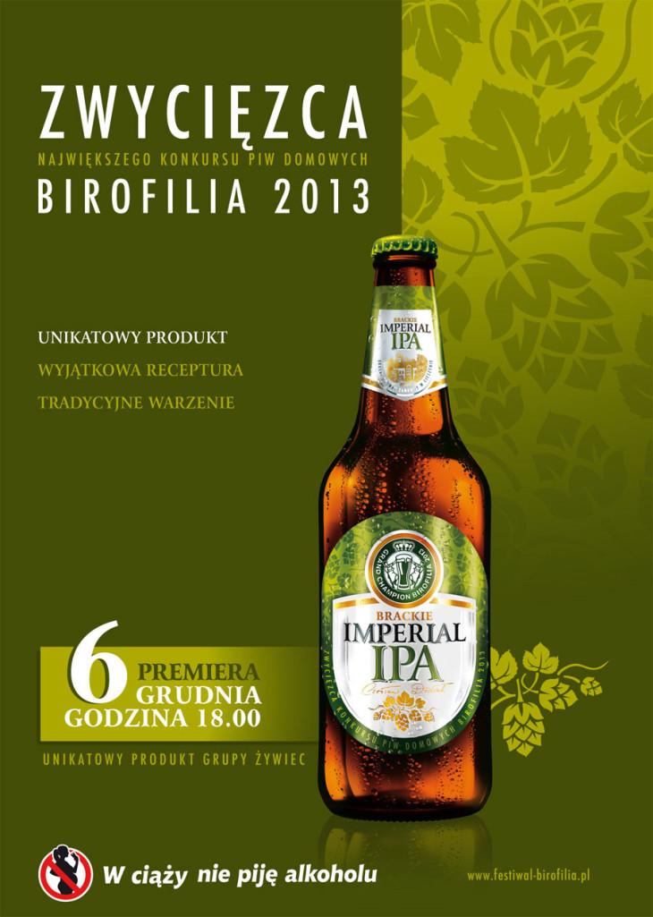 brackie-imperial-ipa