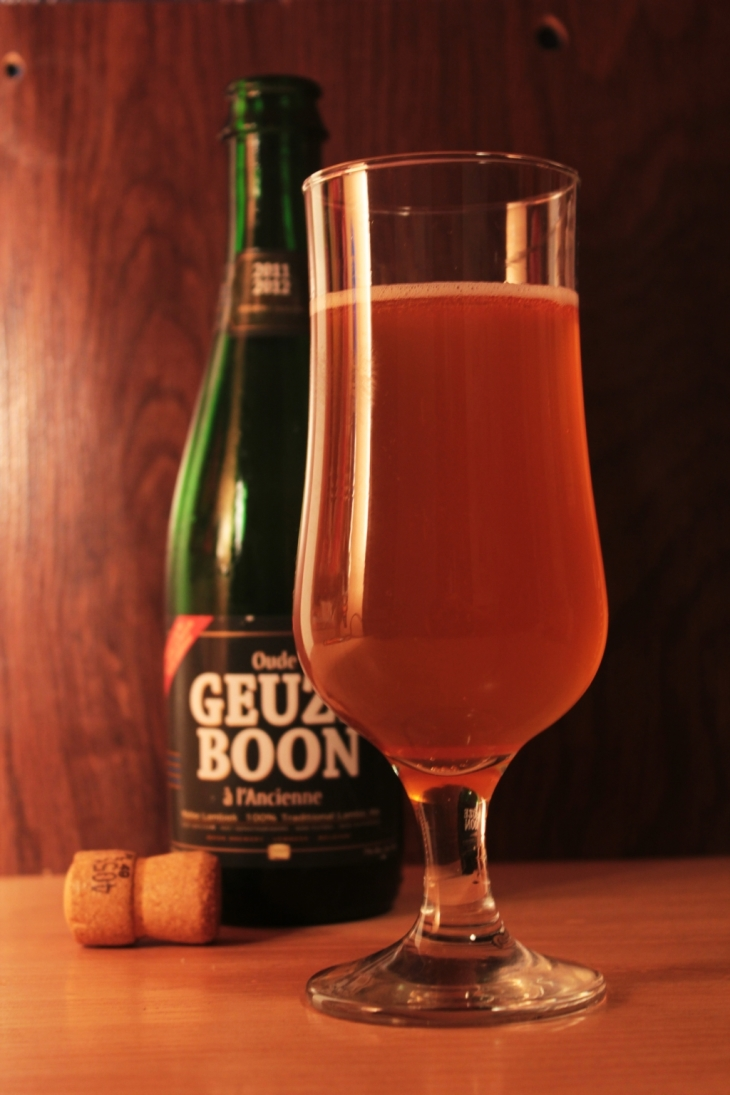 geuze-boon-lambic