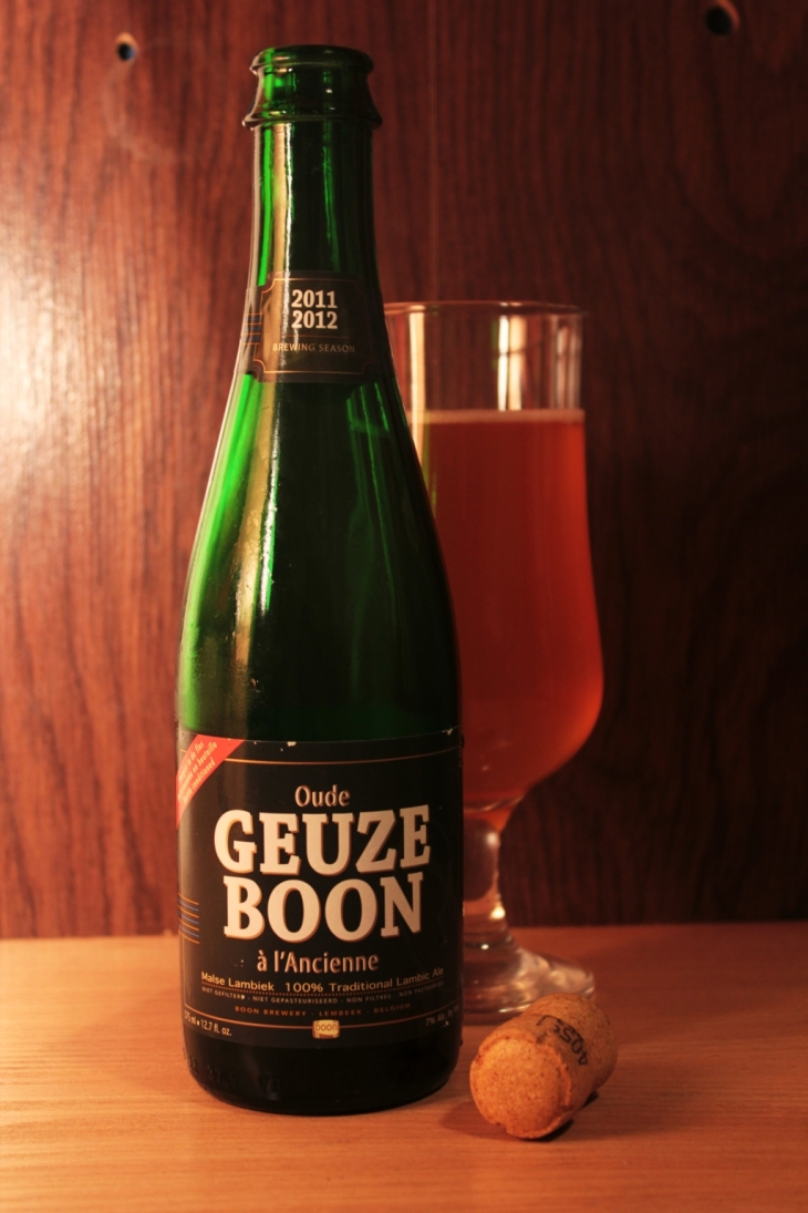 geuze-boon-lambic-bottle