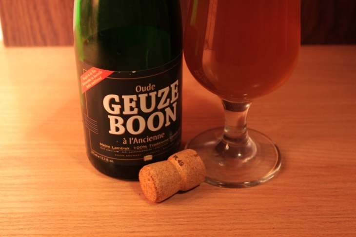 geuze-boon-oude-lambic-beer