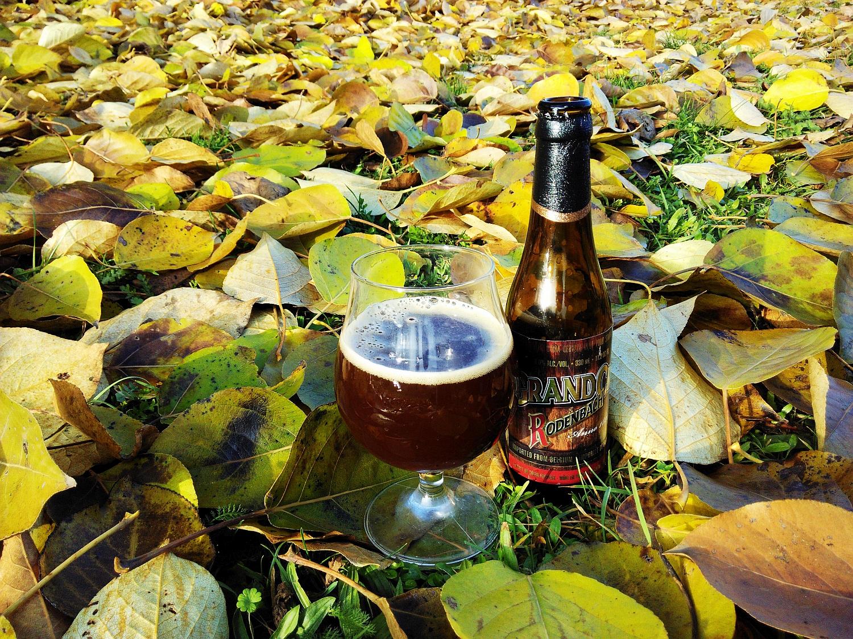 rodenbach-grand-cru-piwolucja-2