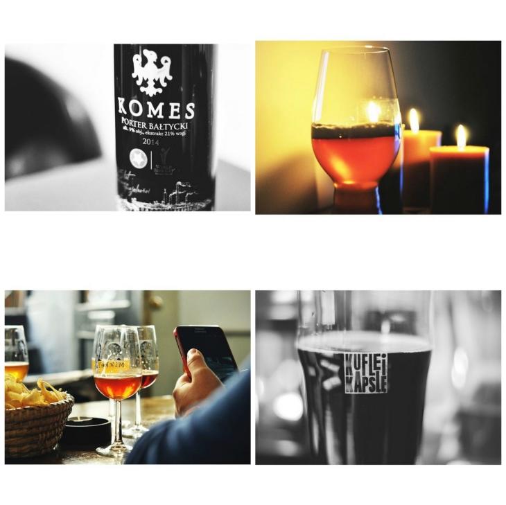 beerphotoholic-instagram