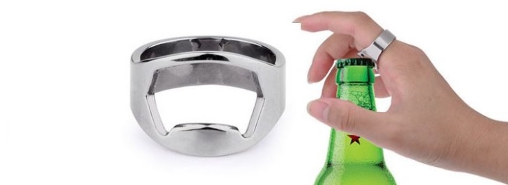 ring-opener