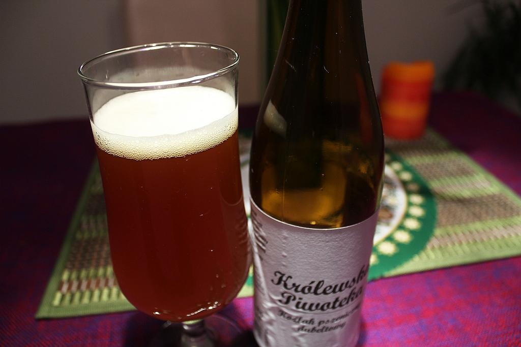 krolewska-piwoteka-olbracht-piwoteka-narodowa