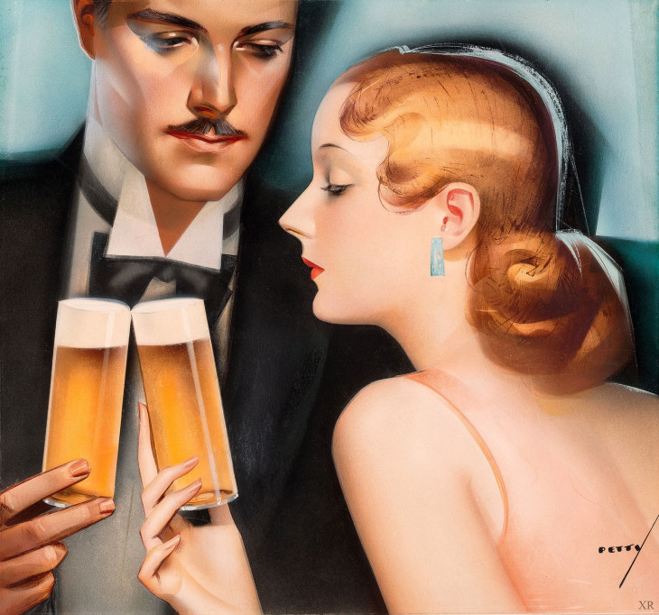 beer-elegance