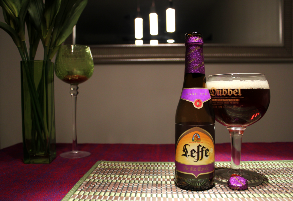 leffe-vieile-cuvee-belgian-strong-ale