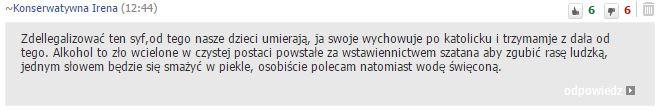 wp-pl-10