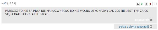 wp-pl-8
