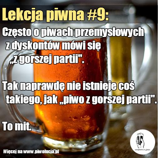 lekcja-piwna-10-gorsza-partia