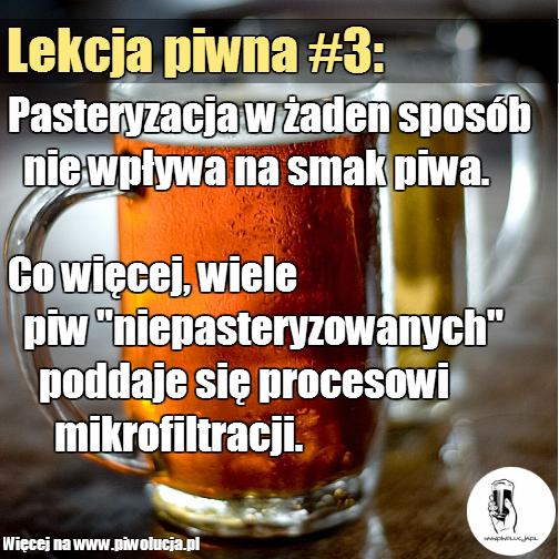 lekcja-piwna-3-pasteryzacja