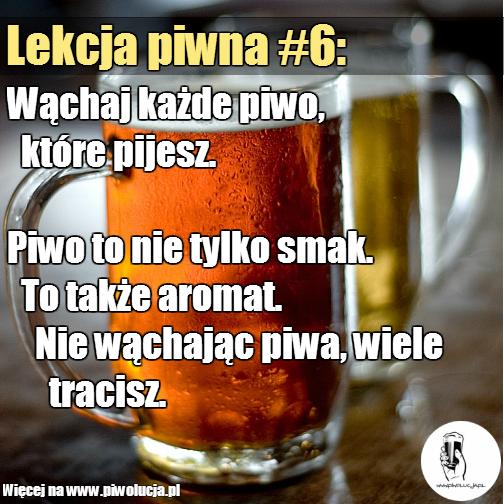 lekcja-piwna-7-wąchanie-piwa