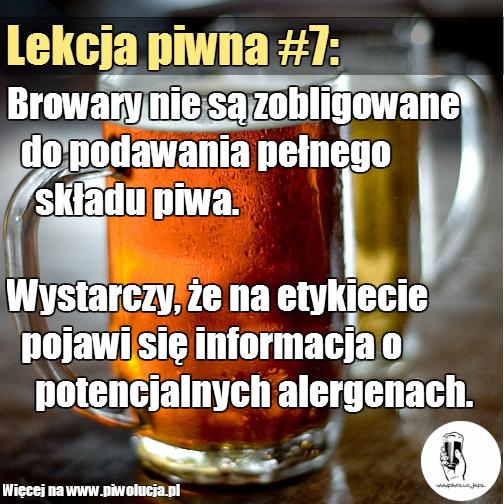 lekcja-piwna-8-skład