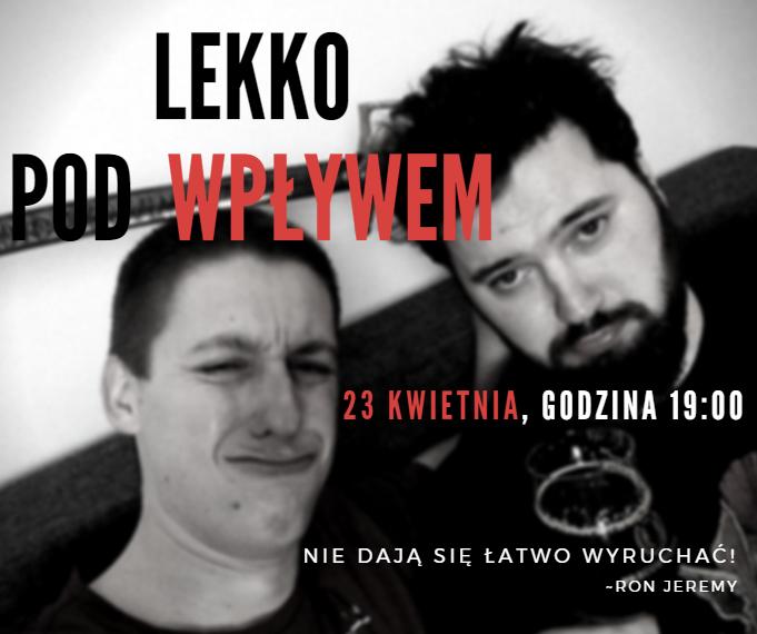 lekko-pod-wplywem-livestreaming-piwny