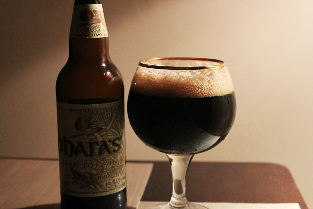 oharas-leann-follain-extra-foreign-stout