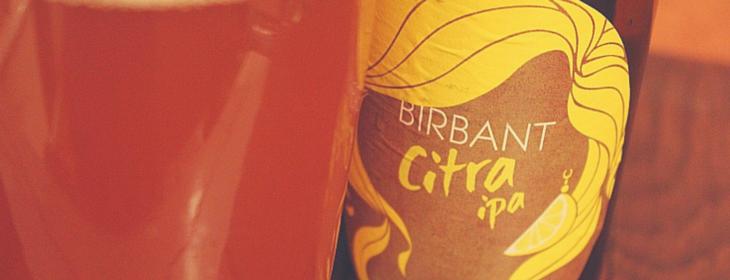 birbant-citra-ipa