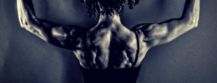 trening-siłowy