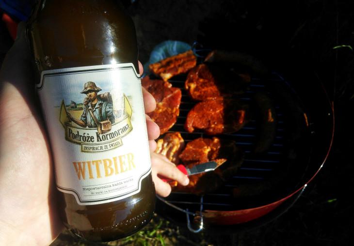witbier-browar-kormoran