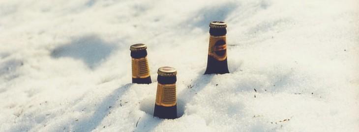 zimne-zmrozone-piwo