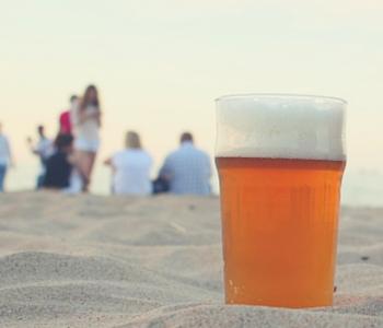 dobre-piwo-w-trójmieście