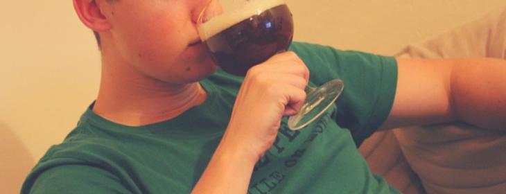 aromat-retronosowy-w-piwie