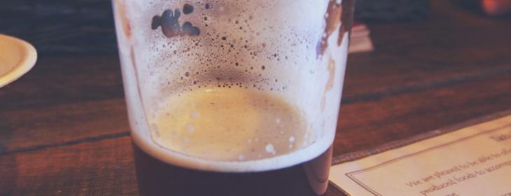 beer-lacing-piwo