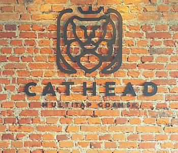 Cathead Multitap Gdańsk