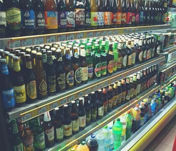 Dom Piwa Jasień