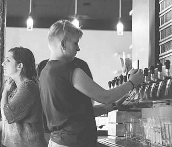 morze-piwa-gdynia