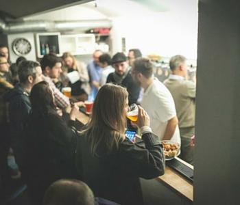 pub-browar-spoldzielczy