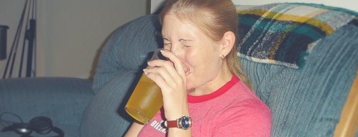 ściągająca-goryczka-taninowa-słownik-piwny