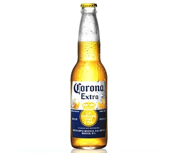 corona-piwo