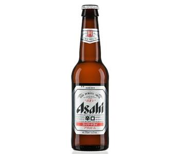 asahi-piwo
