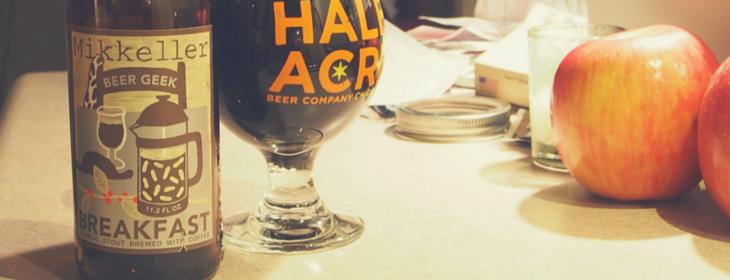beer-geek-słownik