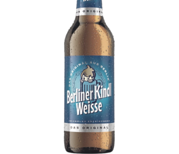 berliner-kindl-weisse