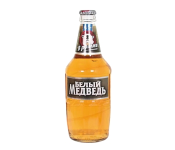 bialy-niedzwiedz-piwo