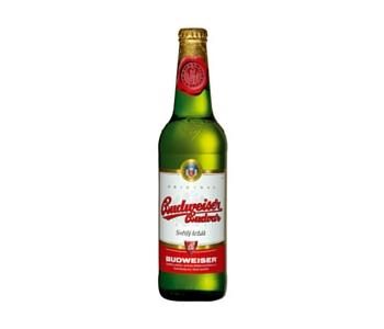 budweiser-piwo