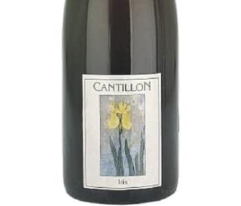cantillon-iris