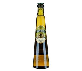 chamowniki-piwo