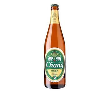 chang-piwo