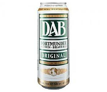 dab-piwo