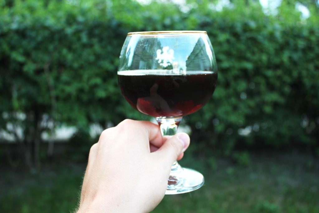 duchesse-de-bourgogne-glass