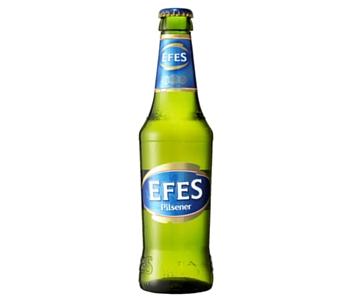 efes-piwo