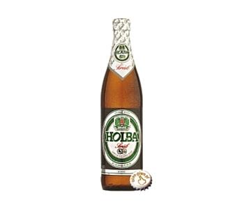 holba-piwo