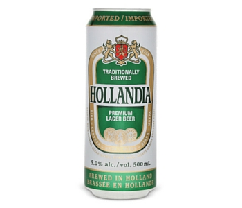 hollandia-piwo