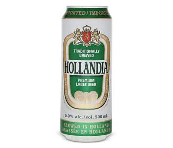 hollandia-piwo
